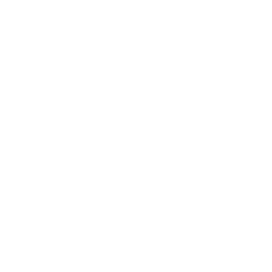 Zebratec
